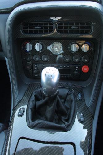 2002 – 2003 DB7 GT 24-jpg