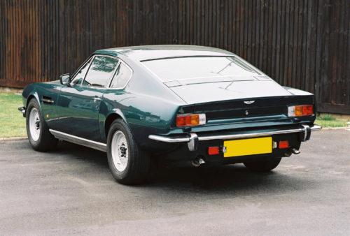 1969 – 1990 AM V8 5-jpg