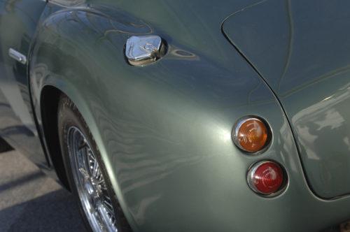 1960 – 1963 DB4 GT ZAGATO 4-jpg
