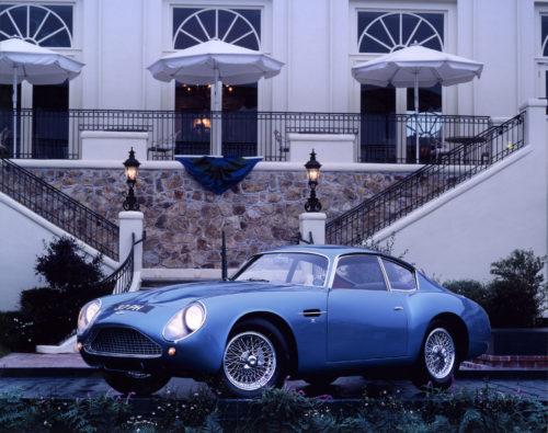 1960 – 1963 DB4 GT ZAGATO 11-jpg