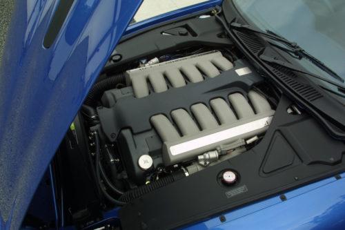 2002 – 2003 DB7 GT 14-jpg