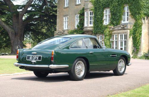 1959 – 1963 DB4 GT 6-jpg