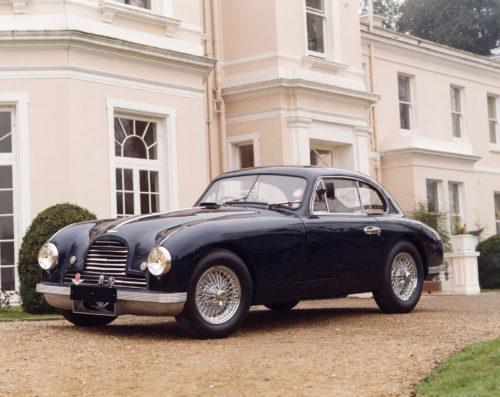 1950 – 1953 DB2 3-jpg