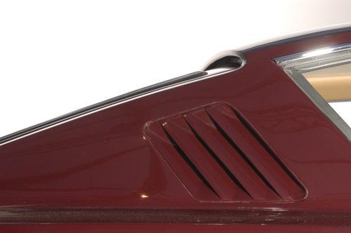 1966 – DBSC 1-jpg