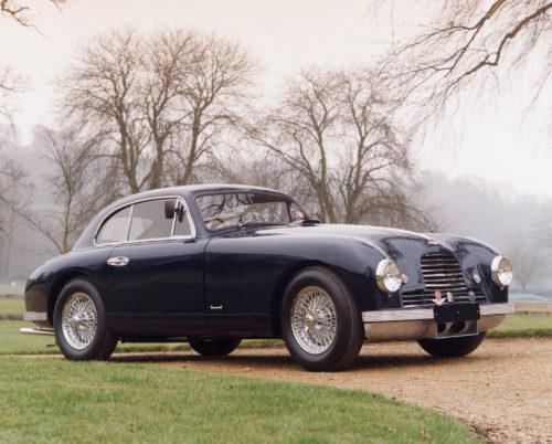 1950 – 1953 DB2 2-jpg