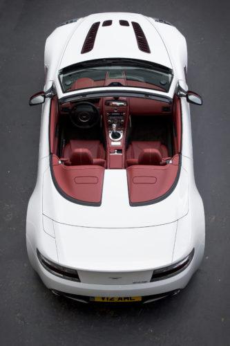 2012 – 2013 V12 Vantage Roadster 23-JPG