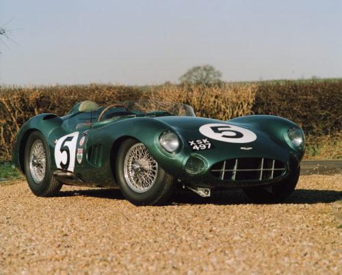 1957 – DBR1 6-jpg