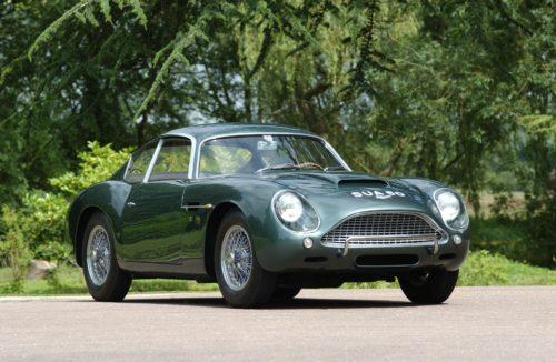 1960 – 1963 DB4 GT ZAGATO 7-jpg