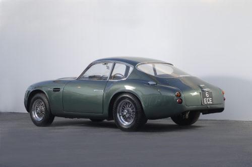 1960 – 1963 DB4 GT ZAGATO 14-jpg