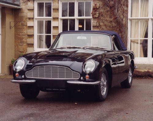 1966 – 1969 DB6 VOLANTE 4-jpg