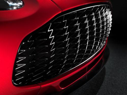 2012 – 2013 V12 ZAGATO 5-jpg