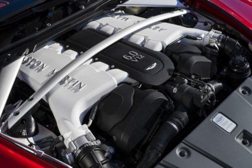 V12 Vantage S 6-jpg