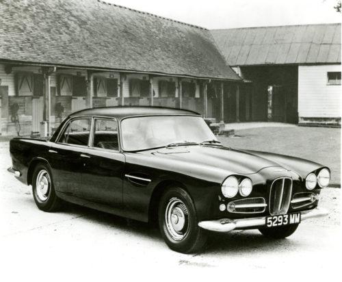 1961 – 1964 LAGONDA RAPIDE 1-jpg