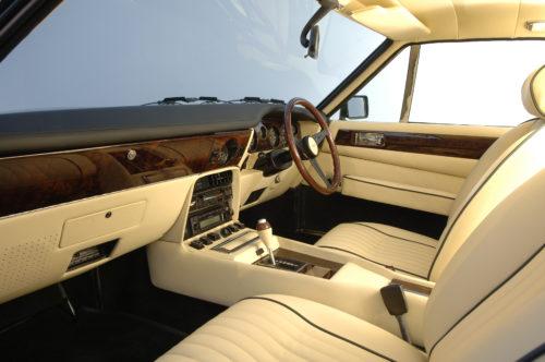 1969 – 1990 AM V8 2-jpg