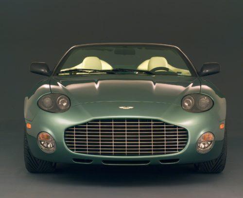 2002 – 2004 DB AR1 6-jpg
