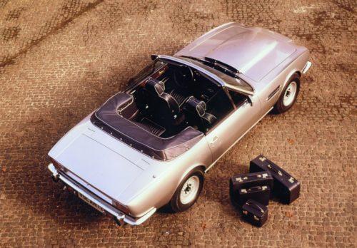 1978 – 1989 V8 Vantage Volante 11-jpg