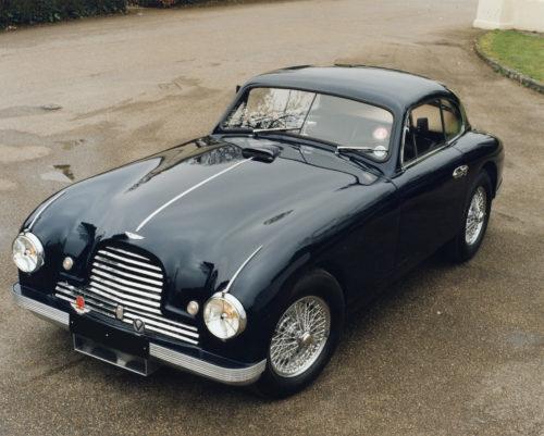 1950 – 1953 DB2 4-jpg