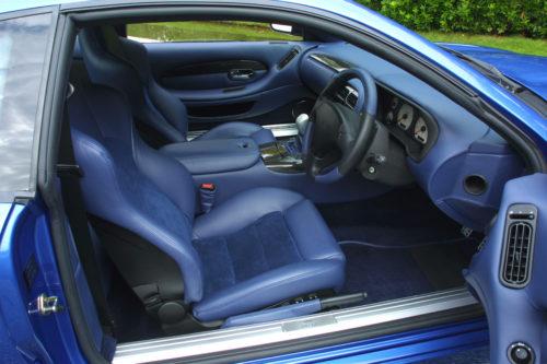 2002 – 2003 DB7 GT 13-jpg