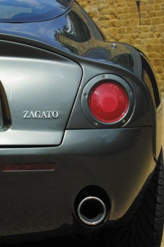 2003 DB7 ZAGATO 13-jpg