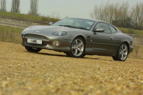 2002 – 2003 DB7 GT 5-jpg