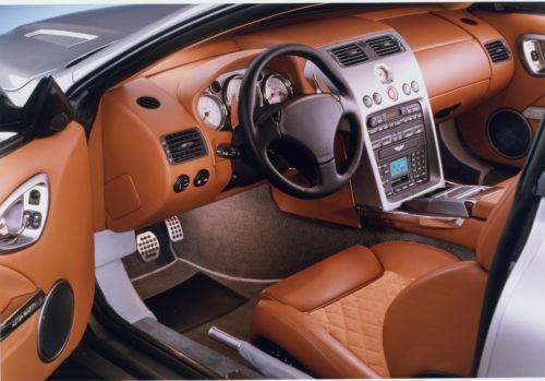2001 – 2007 V12 Vanquish 20-jpg