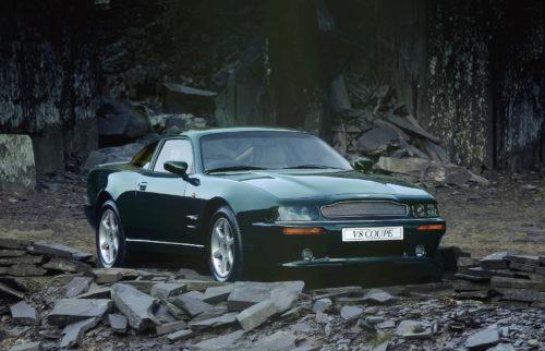 1996 – 1999 V8 COUPE 2-jpg