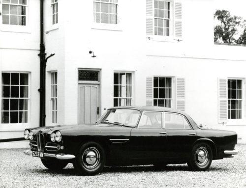 1961 – 1964 LAGONDA RAPIDE 2-jpg