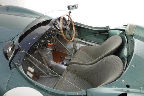 1957 – DBR1 12-jpg