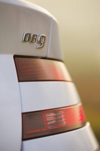 2003 - 2012 DB9 6-jpg