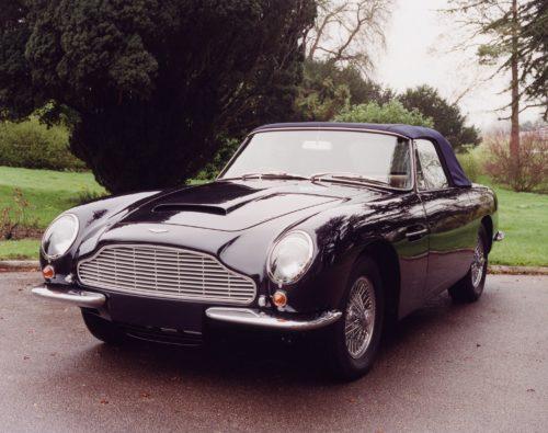 1966 – 1969 DB6 VOLANTE 3-jpg