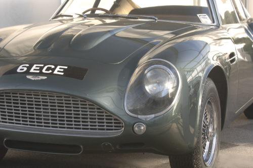 1960 – 1963 DB4 GT ZAGATO 2-jpg