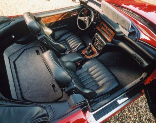1978 – 1989 V8 Vantage Volante 8-jpg