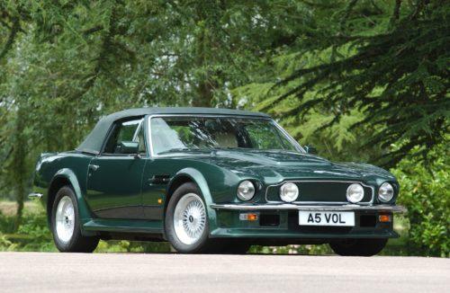 1978 – 1989 V8 Vantage Volante 1-jpg
