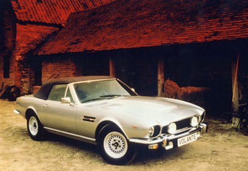1978 – 1989 V8 Vantage Volante 7-jpg
