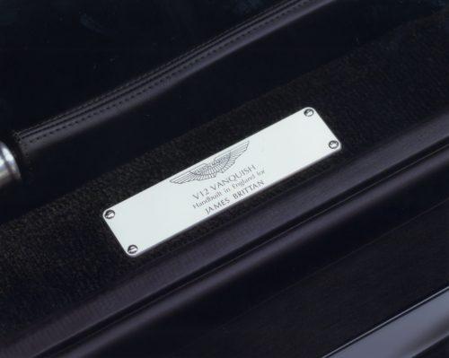 2001 – 2007 V12 Vanquish 11-jpg