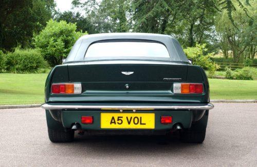 1978 – 1989 V8 Vantage Volante 6-jpg