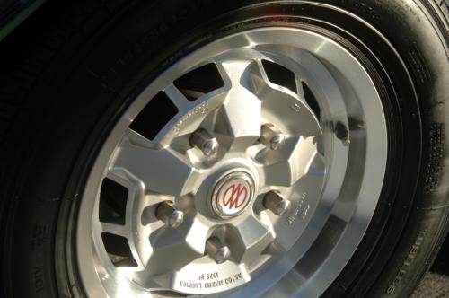 1969 – 1990 AM V8 3-png
