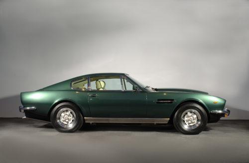 1969 – 1990 AM V8 1-jpg
