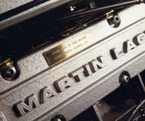 1978 – 1989 V8 Vantage Volante 10-jpg