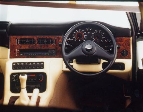 1997 – 2000 V8 VANTAGE VOLANTE 3-jpg