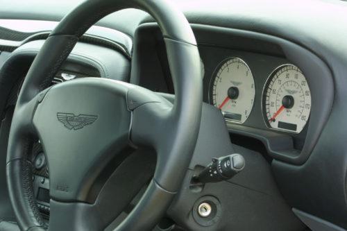 2002 – 2003 DB7 GT 4-jpg