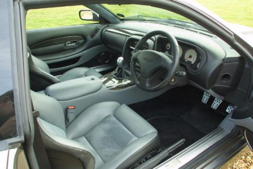 2002 – 2003 DB7 GT 7-jpg