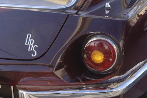 1966 – DBSC 8-jpg