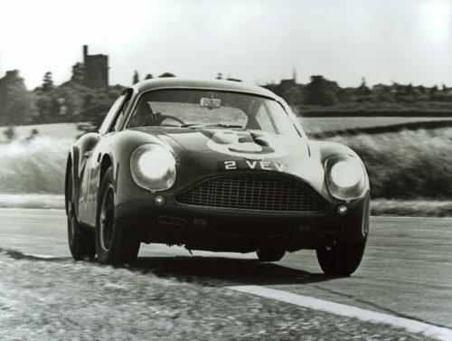1960 – 1963 DB4 GT ZAGATO 10-jpg