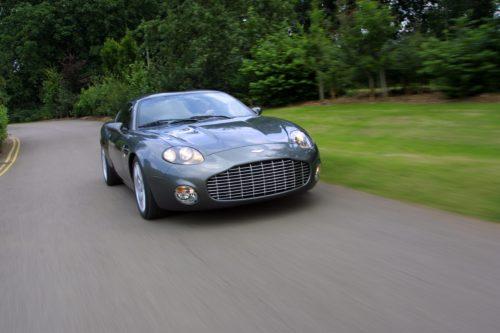 2003 DB7 ZAGATO 7-jpg