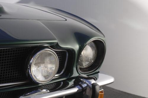 1969 – 1990 AM V8 7-jpg
