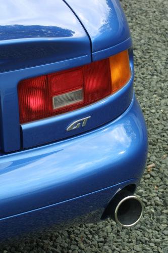 2002 – 2003 DB7 GT 11-jpg