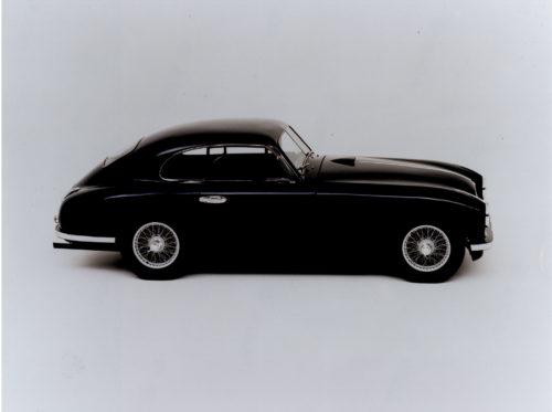 1950 – 1953 DB2 5-jpg