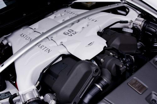 2012 – 2013 V12 Vantage Roadster 4-JPG