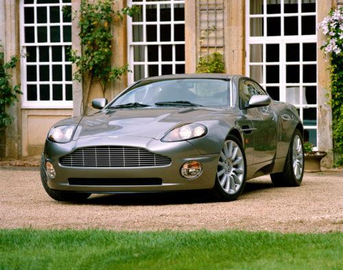 2001 – 2007 V12 Vanquish 19-jpg